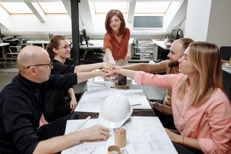 Abrir empresa de arquitetura