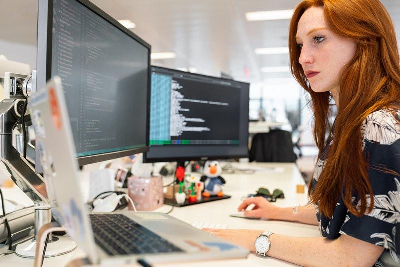 Abrir empresa de desenvolvimento de software