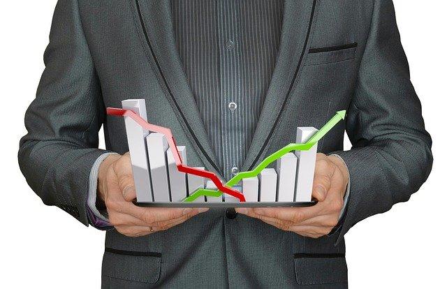 contabilidade para microempresa