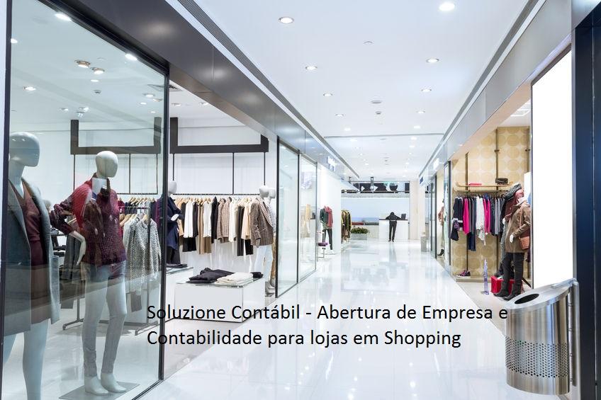 Contabilidade-Lojas-Shopping