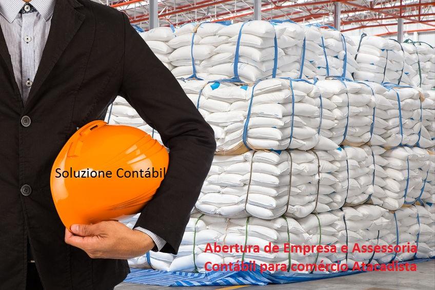contabilidade-comercio-atacadista
