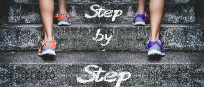 passo a passo abertura de empresa