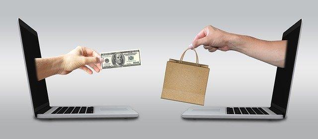 contabilidade para ecommerce, marketprace e dropshipping