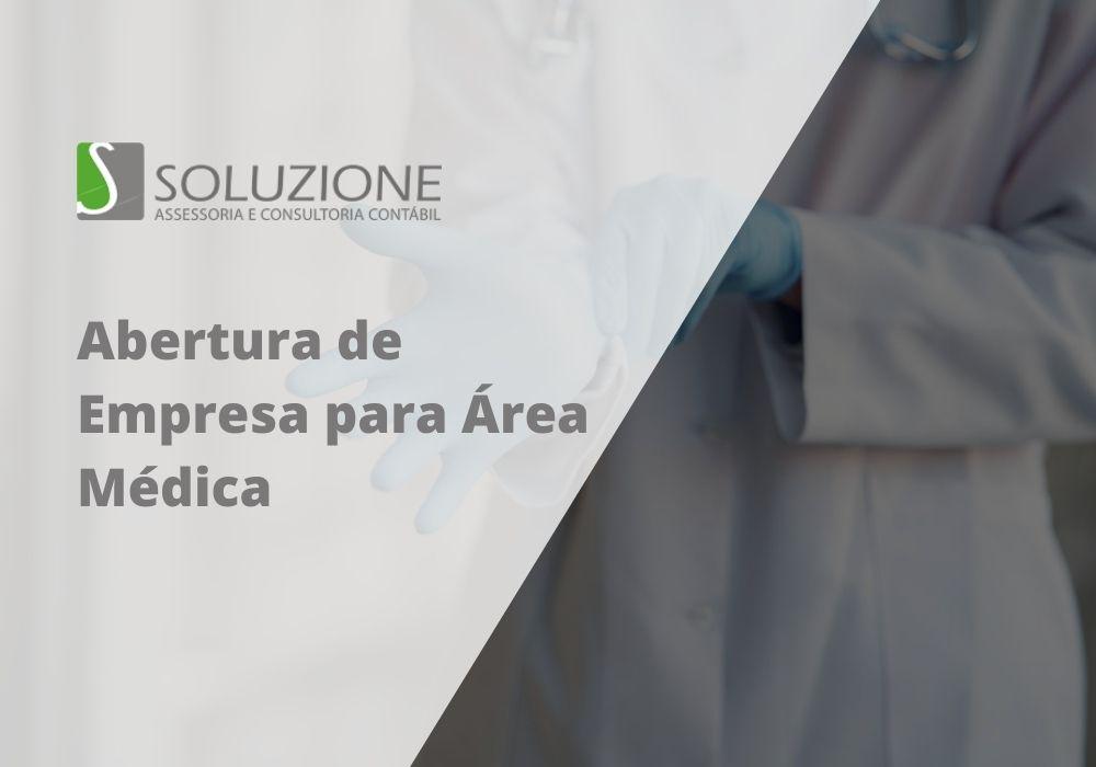 Abertura-de-Empresa-para-Área-Médica