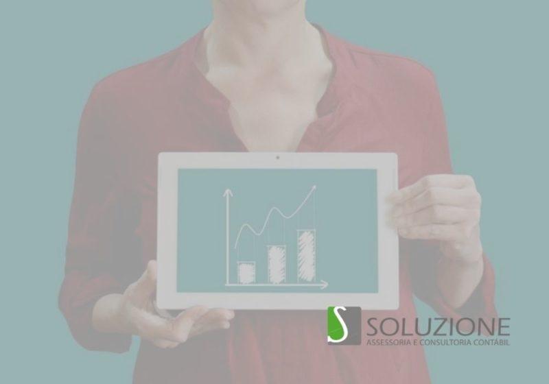 contabilidade - Empresa contábil especializada em serviços - industrias e comércios