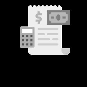 revisao tributaria