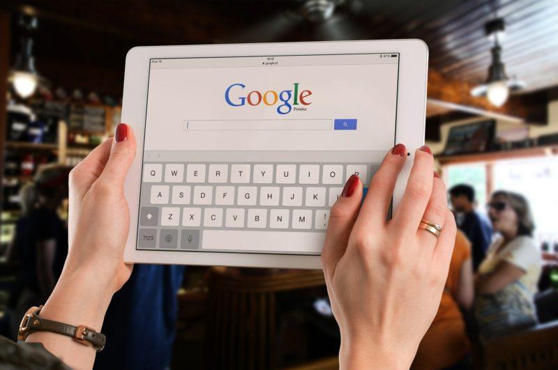 Abertura de Empresa para o Mercado Digital