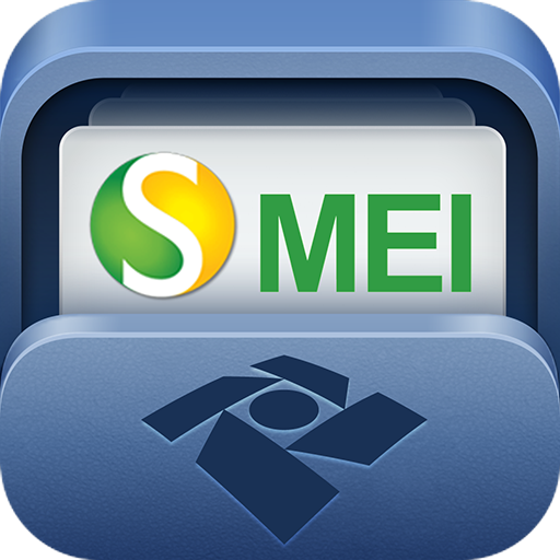 Microempreendedor - MEI