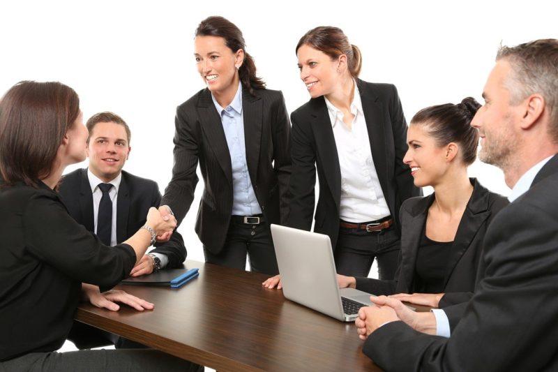 como contratar uma assessoria contábil especializada
