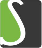 Logo Soluzione Contábil