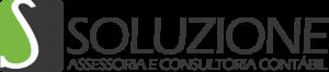 Novo logo Tamanho Grande